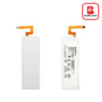 Baterai Xperia M5 AGPB016 A001