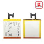 Baterai Xperia Z /M2/M2 Aqua LIS1551ERPC