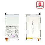 Baterai Xperia Z1 Mini/A2 LIS1529ERPC