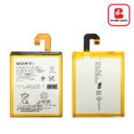 Baterai Sony Xperia Z3 LIS1558ERPC