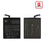 Baterai Mi 6 BM39