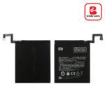 Baterai Xiaomi 5C BN20