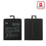 Baterai Xiaomi BM3A