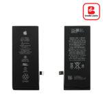 Baterai iPhone 8