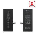 Baterai iPhone 7 Plus