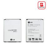 Baterai LG G2 BL-54SG