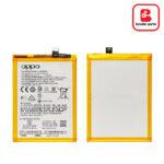 Baterai Oppo A5 2020/ A52/ A9 2020 BLP727