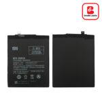 baterai xiaomi mi max bm49