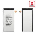 Baterai Samsung SM-A800F / A8 2015