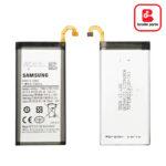 Baterai Samsung SM-A530F / A8 2018