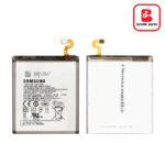 Baterai Samsung SM-A920F / A9 2018