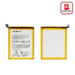 Baterai Oppo A7/A73/F5/F5 Plus BLP631