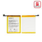 Baterai Oppo A57/ A39 BLP619