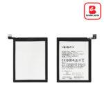 Baterai Oppo R11 Plus BLP639