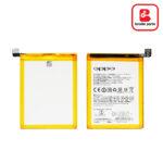 Baterai Oppo R11 BLP635