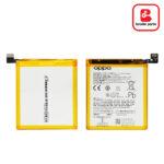 Baterai Oppo K3/ Realme X BLP715