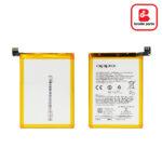 Baterai Oppo F11/ A9X BLP707