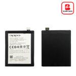 Baterai Oppo A31 BLP593