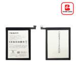 Baterai Oppo F1 Plus /R9 BLP609