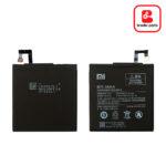 Baterai Redmi Pro BM4A Dual Camera