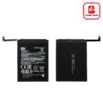 Baterai Redmi Note 8 Pro BM4J