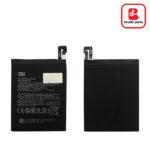 Baterai Redmi Note 5 - Pro BN45