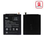 Baterai Redmi Note 4 BN41