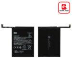 Baterai Redmi 8 BN51