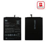 Baterai Redmi 5 Plus BN44