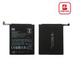 Baterai Redmi 5 BN35