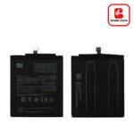 Baterai Redmi 4A BN30