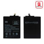 Baterai Redmi 4 Pro - 4 Prime BN40