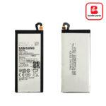 Baterai Samsung J530/J5 2107/J5 Pro 2017