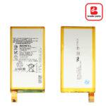 Baterai Sony Z3 COMPACT/LIS1561ERPC
