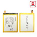 Baterai Xperia C5 /Z4 LIS1579ERPC