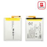 Baterai Xperia E5 /XA/XA1 LIS1618ERPC
