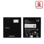Baterai Sony TX /M/L/E1/J/ST26i BA900