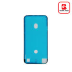 Adhesive Lcd Iphone 8G