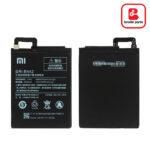 Baterai Redmi 4 BN42