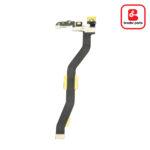 flexible charging Oneplus X