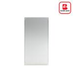 Lem Oca Samsung Sm-G955F / S8 Plus 1 Pack