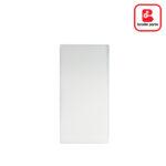 lem oca Samsung sm-N960F / note 9 1 pack
