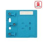 Board Holder Repair Face ID iPhone X - 11 Pro Max