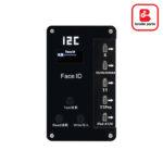 i2C Face ID V8 Programmer iPhone X-11 Pro Max