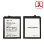Baterai OPPO BLP603 R7S/ R7SM/ R7ST
