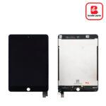 LCD iPad Mini 5