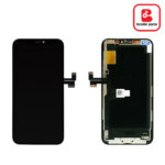 LCD iPhone 11 Pro High Quality T1