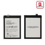 Baterai Oppo R7 /R7 Lite BLP595