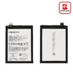 Baterai Oppo A79 BLP647