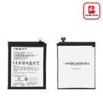 Baterai Oppo A33 BLP605